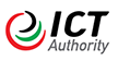 ICT Authority